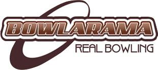 Bowlarama - Real Bowling